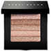 Bobbi Brown Shimmer Brick Compact in Pink Quartz