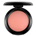 MAC Sheertone Shimmer Powder Blush in Peaches