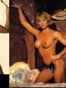 Cory Everson Nude : everson, Everson