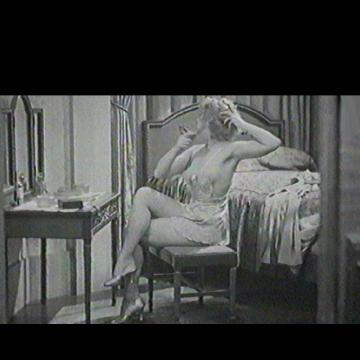 Joan Blondell NUDE Pussy Photos   30 PICS