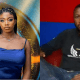 BBNaija S6: Angel's dad alleges fearful threat to daughter over white room twist