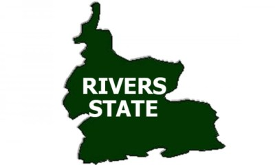 Judicial officers in Rivers to own houses after retirement