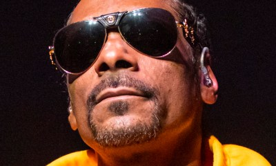 The Tragic Death Of Snoop Dogg's Mom, Beverly Tate