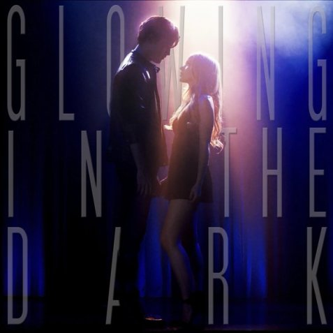 the-girl-and-the-dreamcatcher-glow-in-the-dark-2016