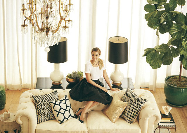 celebrity homes lauren conrad9