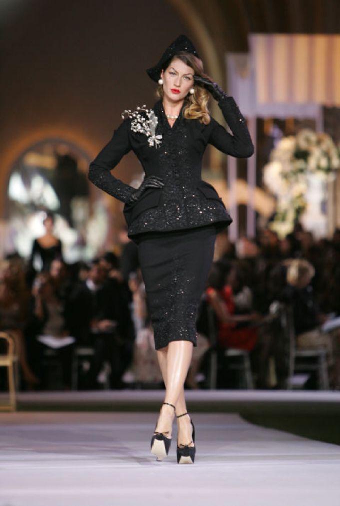 Celebrity Gossip Gisele Bundchen best moments_Celebrity Homes (1)