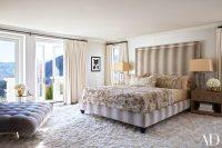 Celebrity Homes: Khlo and Kourtney Kardashian Dream Homes ...