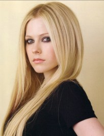 Avril Lavigne Favorite Things Food Color Song Biography Net worth Facts