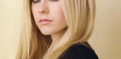 Avril Lavigne Favorite Things Color Food Song Hobbies Biography