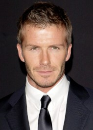 David Beckham Biography Favorite Things Color Music Food Net worth Facts