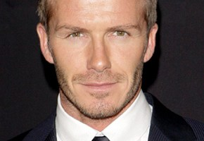 David Beckham Favorite Things Color Food Music Biography Net worth Facts