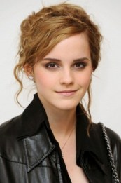 Emma Watson Biography Net worth Favorite Color Book Food Perfume Facts