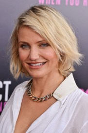 Cameron Diaz Favorite Things Biography Net Worth Facts