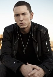 Eminem Favorite Things Biography Net worth Facts
