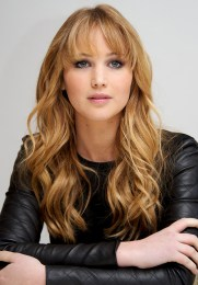 Jennifer Lawrence Favorite Things Color Food Book Music Movies Biography Facts