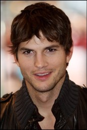 Ashton Kutcher Favorite Color Books Perfume Biography Net worth Facts