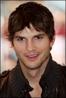 Ashton Kutcher Favorite Color Books Perfume Biography Net worth Facts