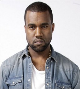 Kanye West Favorite Color Rapper NBA Team Biography Facts