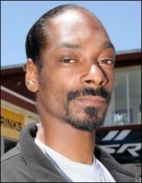 Snoop Dogg Favorite Food NFL NBA Teams Color Weed Hobbies Biography