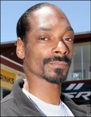 Snoop Dogg Favorite Food Football Team Weed Biography