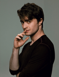 Daniel Radcliffe Favorite Color Sports Food Hobbies Movie Book Biography