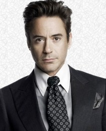 Robert Downey Jr Favorite Color Food Things Sports Hobbies Biography