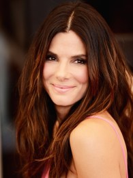 Sandra Bullock Favorite Color Food Music Perfume Things Hobbies Biography