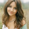 Amanda Bynes Favorite Color Music Food Hobbies Movies Biography