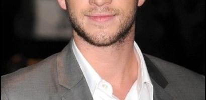 Liam Hemsworth Favorite Color Food Music Movie Book Hobbies Biography