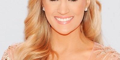 Carrie Underwood Favorite Movie Hobbies Color Sports Biography