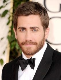 Jake Gyllenhaal Favorite Music Movies Food Biography