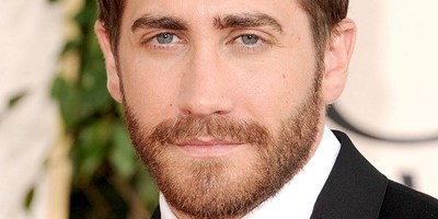 Jake Gyllenhaal Favorite Music Bands Food Color Hobbies Biography