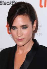 Jennifer Connelly Favorite Music Movies Color Biography