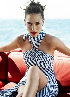 Jennifer Connelly Favorite Things