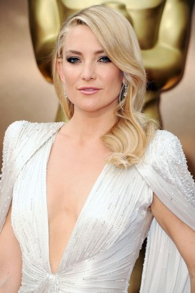 Kate Hudson Favorite Things
