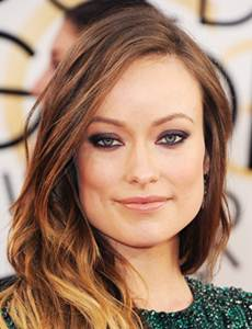 676873abb6800 Olivia Wilde Body Measurements Bra Size Height Weight Eye Hair Color Stats