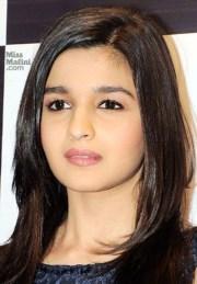 Alia Bhatt Favorite Things Perfume Food Color Book Hobbies Actors Bio