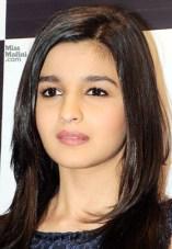 Alia Bhatt Favorite Things Color Food Perfume Actress Bio