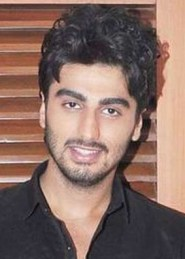 Arjun Kapoor Favourite Things Song Hobbies Color Food Actor Bio