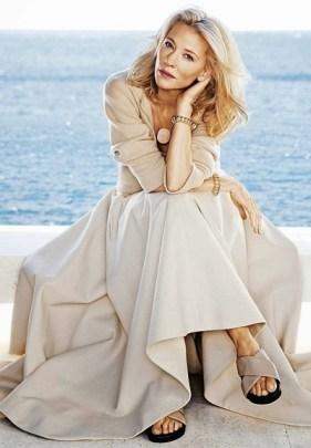 Cate Blanchett Favorite Things