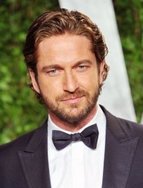 Gerard Butler Favorite Things Music Color Music Hobbies