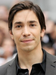 Justin Long Favorite Things Movies Food Hobbies Biography