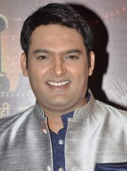 Kapil Sharma Favourite Things Actress Colour Food Bio