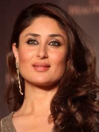 Kareena Kapoor Favorite Perfume Food Color Drink Song Hobbies Bio