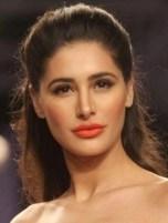Nargis Fakhri Favourite Things Perfume Food Colour Bio