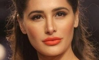 Nargis Fakhri Favourite Things Food Perfume Colour Hobbies Bio