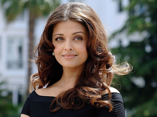 Salman Khan Ex-Girlfriend Aishwarya Rai