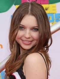 Sammi Hanratty Favorite Things Movies Music Biography