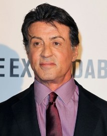 Sylvester Stallone Favorite Movie Music Cigar Food