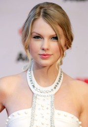 Taylor Swift Family Tree Father, Mother Name Pictures